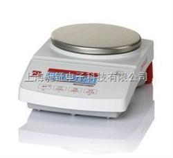 AR3202CN型电子天平
