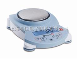 上海电子分析天平