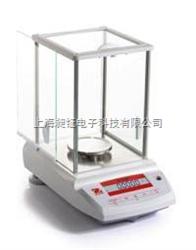 CP64C型电子天平