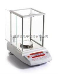 CP323C型电子天平