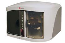 贝克曼库尔特Multisizer 4e颗粒计数及粒度分析仪