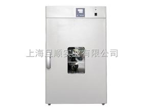 70升西林瓶LC-70安瓿瓶干热灭菌干燥箱