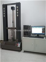 JZL-D系列橡胶材料拉伸试验机