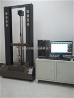 JZL-D系列橡胶拉伸试验机