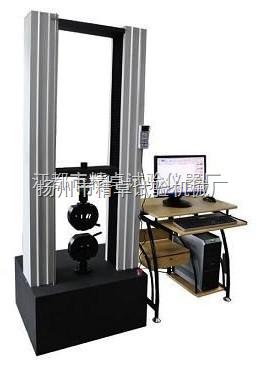 JZL-D系列电子拉压试验机