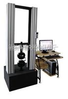 JZL-D系列电子拉力压力试验机