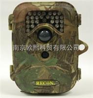 HS200野外动物侦察照相机,进口动物侦察照相机