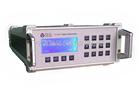LZ-680LZ-680高斯计