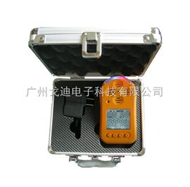 GD-80/godee四合一气体检测仪,台湾戈迪四合一气体