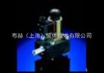 哈威泵K60N-047RDN大量现货