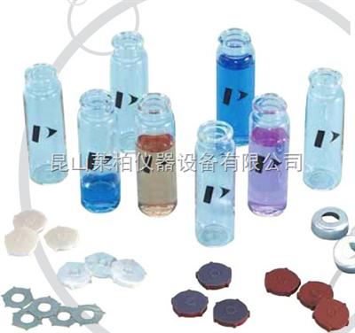 样品瓶 2ml N9302945