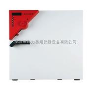 德国Binder可编程热风循环真空干燥箱FP115