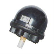 YPK(船用)膜片壓力控制器,YPK-03-C-03,上海自動化儀表五廠