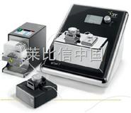 德国3T analytik 石英晶体微天平q-cell T