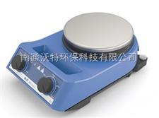 RH basic德國IKA磁力攪拌器(江蘇)