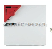 ED、FD、EFD干燥箱/烘箱Binder宾得深圳有售