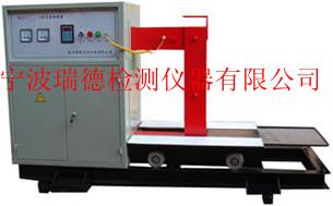 BGJ-60-5瑞德BGJ-60-5轴承感应加热器 资料 价格 参数 图片 特点 厂家 说明书