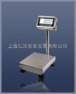台衡精密测控XK3108-BWS台秤 RS232通信仪表