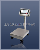T-scale台衡精密测控XK3108-BWS台秤 RS232通信仪表
