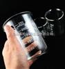 玻璃烧杯 250ml