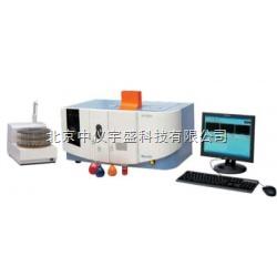 AF-630全自动/半自动三道原子荧光光谱仪