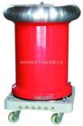 TQSB系列武汉无局放试验变压器   扬州科拓生产
