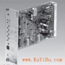 供应VT-VSPA1-1-1X/