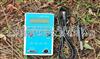 HTSU-LA便携式土壤水分测试仪Z新报价/河北手持土壤水分速测仪厂家/野外(自动)土壤水分仪