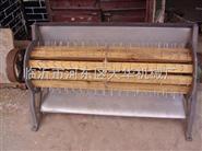 供应临沂高效率水稻脱粒机 水稻的收割机械 新型水稻脱粒机