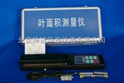 HTMJ-A华泰手持式活体叶面积测定仪