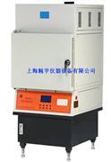 HYRS-6燃烧法沥青含量分析仪技术参数