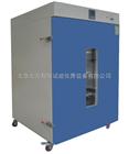 DGG-9646A/DGG-9646AD恒温烘干箱/北京恒温干燥箱