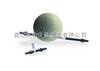 美国DIONEX戴安液相色谱柱保护柱064309