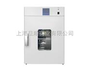 LC-225集成电路老化筛选箱85℃ 高温储贮老化箱
