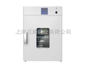 集成电路老化筛选箱85℃ 高温储贮老化箱