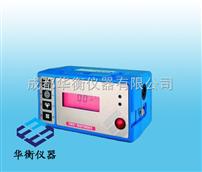 LS512LS512氣體泄漏檢測儀