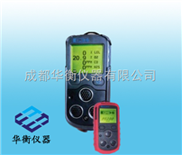 PS200GMI 氣體檢測儀