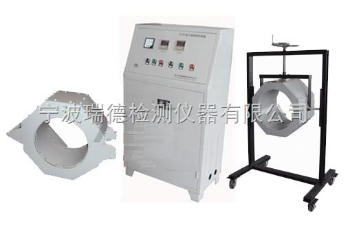 RD30J型RD30J型轧机轴承内套拆卸加热器/轧机轴承加热器 郑州 淄博 济南 青岛 东莞 苏州