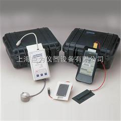 QUV JOOWAYQUV輻照度計北京供應