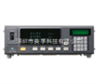 CA-310日本柯尼卡美能达色彩分析仪