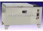 河北沧州ZSX-51砖瓦石灰爆裂蒸煮箱生产供应商