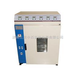 CNY-H恒温持粘性测试仪