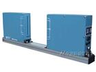 大直径激光测径仪LDM150
