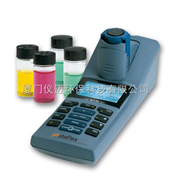 pHotoFlex便攜式光度計