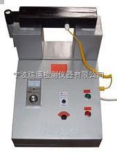 RDX-2RDX-2轴承自控加热器 石家庄 吉林 内蒙古 安徽 唐山 长沙