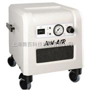 jun-air无油空气压缩机
