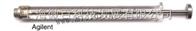 HP1090A 专用HPLC 自动进样注射器