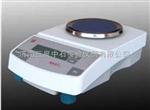 SUM-TD2102纸张定量测定仪