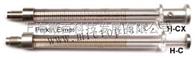 PerkinElmer 200专用HPLC 自动进样注射器