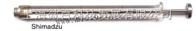 岛津专用HPLC 自动进样注射器